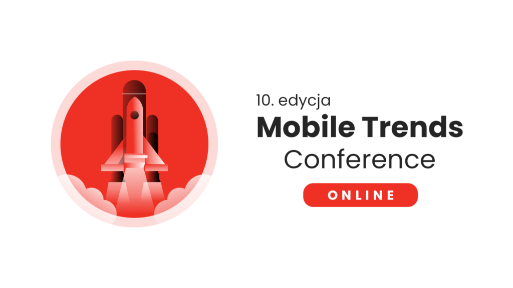 mobile-trends-conference