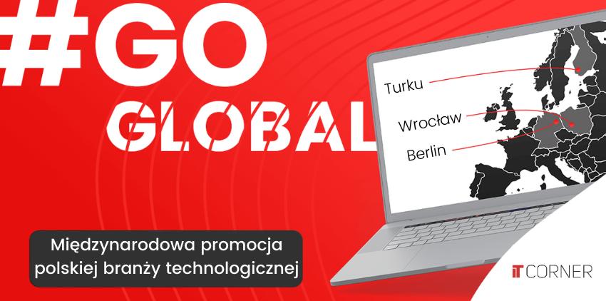 promocja-polskiej-branzy-technologicznej