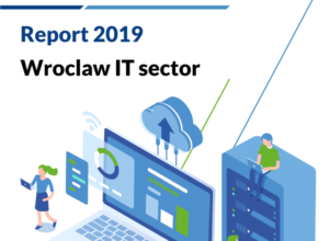 report2019-wroclaw-it-sector